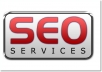 add your site to 800 SEO social bookmarks high quality backlinks, rss, ping