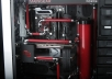 provide PC components list which are BEST BUY (BEST VALUE) for money you intend to invest in buying new desktop PC