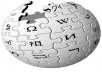 provide 1000+ contextual wiki links, by putting the anchor text base on your keywords into the article