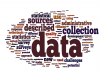 do Web Scraping/Data Mining/Data Extraction Manually