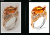 edit photos with best quality results.I can do RETOUCHING-RESTORATION-CLIPPING PATH-PHOTO CUTOUT/MASKING-REAL ESTATE & JEWELRY EDITING IN NO TIME