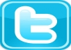 show you how to drive genuine traffic to your twitter account  by yourself