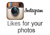 give 3000+ Instagram Likes or Followers To make you famous on Instagram