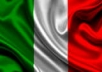 Translate your English texts into Italian (up to 400 words)