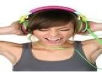 convert your video file into audio file
