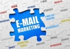 give you a email lists of 150k real emails