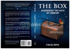 create Your eBook Cover or Print Book Cover
