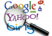 submit your website to 1000 Search Engines and Directories for SEO