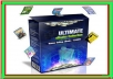give you 300,000 PLR Ebooks and 650 PLR NICHES