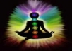 give you an aura therapy session to make your life easier and happier