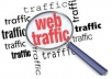 Teach You Targeted TRAFFIC Source for your Websites
