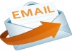 provide you email leads