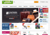 design your eCommerce for your website