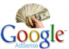 Give ADSENSE Ads 200 Clicks FROM USA /UK/Canada etc