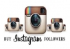 Get You High Quality 400+ Instagram Likes Or 300+ Followers instant only