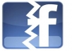 show you how to easily mass delete / unfriend facebook friends