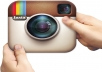 Start Instant 500 Instagram Likes Or 500 Followers Your Profile