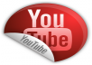 Provide you 5000+ non-drop youtube views only