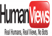 provide 5000 youtube views to your videos