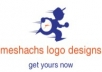 create beautiful logos or artisitic pictures for you