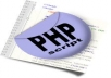 write a Custom PHP script as required