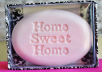 make personalize soap for you as a gift or token