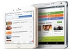 give you ten websites to create a mobile android app for your business