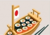 book restaurants for you in Japan
