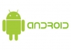 provide instruction to install android mobile application