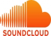 give you 12,000+ high quality soundcloud plays