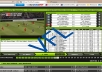 Show you how to make money online through bet9ia visual games