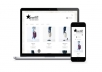 customize your store at MobiFOR