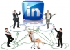 teach you HOW to add 2000+ LinkedIn Contacts from any industry of your choice