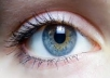 Show You Six Easy Tips for Your Eye Health!!!