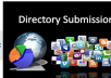 do 80 directory submissions for your website