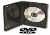 burn and print 3 DVDs (duplication)