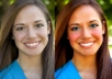 retouch five of your photos