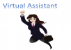 be your virtual assistant/project manager!
