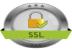 install and configure your SSL certificate