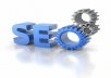give you SEO tools