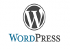 create and design a blog in wordpress or blogspot platform
