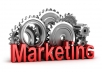 give you Email Marketing Mega Pack
