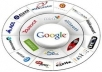 Boost your ranking on Google within 4 Weeks