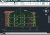 convert your PDF plans to AutoCAD DWG or DXF.