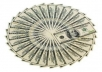 give you the same no investment money making strategy I use to make over 400 dollars daily