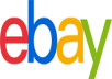 manually add 250 real looking eBay watchers