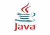 help you in Java Programming