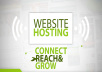 give you Cpanel Unlimited Web Hosting