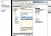 Create or fix issues on T-SQL script, SSRS reporting, Business Intelligence.