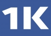 quickly add active 1000 members for your Facebook GROUP without admin access